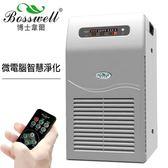 博士韋爾Bosswell電離式空氣清淨機 ZA01-500