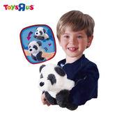 玩具反斗城  寵物系列手腕娃娃