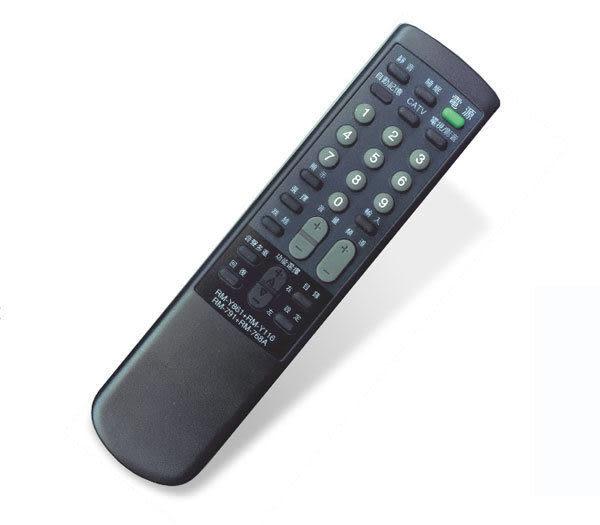 新力 SONY 電視專用遙控器 【RM-Y861】**免運費**