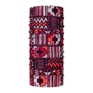 [好也戶外] BUFF Coolnet抗UV頭巾 織繡之虹 NO.122518-555