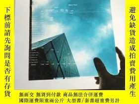 二手書博民逛書店Auditing:罕見Assurance and Risk 審計:保證與風險Y23583 W. Robert