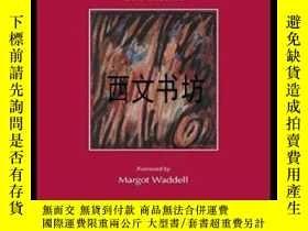 二手書博民逛書店【罕見】1983年出版 The Emotional Experi