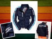 美國代購 Superdry 極度乾燥 Trans Alp Ski Fuji 夾克 (S~XXL)