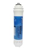[ 長壽村 ] 電解水機前置卡式活性碳濾心 ( 藍色F1型 )