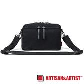 ARTISAN & ARTIST 雙層帆布相機包 ACAM-1100