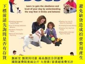 二手書博民逛書店Breaking罕見Bad Habits in Dogs: Learn to Gain the Obedience