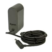 [8美國直購] 充電器 Charger 969350-02 for your Dyson V11 Animal