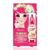 日本 Noble 不沾黏雙眼皮貼輔助器 ◆86小舖 ◆