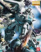 鋼彈模型 MG 1/100 MS-06R-1A 松永真 專用 高機動型薩克II 白狼 TOYeGO 玩具e哥
