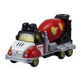 Dream TOMICA 迪士尼 Disney 米奇 水泥車 DM-14 TOYeGO 玩具e哥
