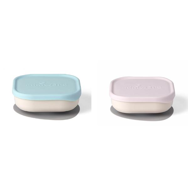 Miniware 天然聚乳酸 - 點心碗組 多色可選