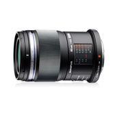 Olympus M. Zuiko Digital ED 60mm F2.8 Macro 微距定焦鏡 (公司貨) 贈專業清潔組