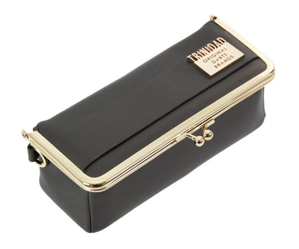 【TRiNiDAD】Envelop Bronze 鏢盒/鏢袋 DARTS