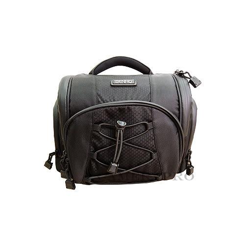 ◎相機專家◎ BENRO CLASSIC-S 百諾 經典系列 單肩攝影 側背包 相機包 (三色) 勝興公司貨