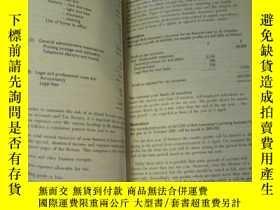 二手書博民逛書店Tax罕見Guide 2002Y27054