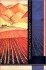 二手書《The Norton Anthology of American Literature, Shorter Version, Sixth Edition》 R2Y ISBN:0393979695
