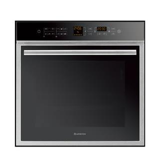 ARISTON 義大利 阿里斯頓 FK1032 智慧型電烤箱 【零利率】