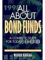 二手書博民逛書店《All About Bond Funds: A Complete Guide for Today s Investors》 R2Y ISBN:0471311952
