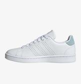 Adidas Advantage 女款休閒鞋 -NO.EE8203