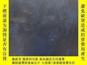 二手書博民逛書店Dun s罕見Guide TOP 2000 FOREIGN ENTERPRISES IN HONG KONG 19