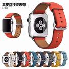 蘋果 Apple Watch 1代 2代...