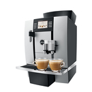 Jura 商用系列 GIGA X3C Professional 專業咖啡機 JU13783 (歡迎加入Line@ID:@kto2932e詢問)