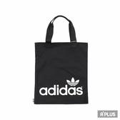 ADIDAS 包 SHOPPER 手提袋 - FT8540