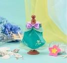 芮咪&紗奈 Disney 迪士尼系列-愛麗兒服飾組 小美人魚 TOYeGO 玩具e哥