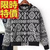 棒球外套女夾克-保暖棉質質感修身甜美英倫風內刷毛街頭2色59h197[巴黎精品]