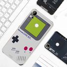 [10 pro 軟殼] HTC Desire 10pro D10i 手機殼 保護套 遊戲機