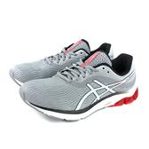 亞瑟士 ASICS GEL-PULSE 11 運動鞋 灰色 男鞋 超寬楦 1011A708-020 no414
