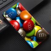 [文創客製化] Sony Xperia XA XA1 Ultra F3115 F3215 G3125 G3212 G3226 手機殼 083