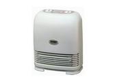 三洋 陶瓷電暖器 R-CF325TA