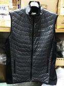 Marmot  Variant  彈性保暖背心 ( 83910-1428 灰黑) 男