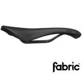 Fabric Scoop Radius Pro 頂級坐墊 碳弓 黑色【好動客】