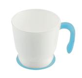 日本Richell利其爾-ND用水杯 (藍色) 191元