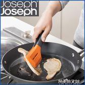 防燙烘焙硅膠夾子耐高溫面包夾食物夾燒烤煎牛排夾子  解憂雜貨鋪