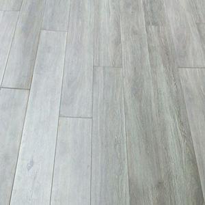 特力屋 抗水耐磨木地板 黛安娜 0.5坪
