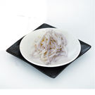【陽光農業】熟吻仔魚 (約110g/盒)