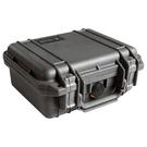 ◎相機專家◎ Pelican 1200 防水氣密箱(含泡棉) 塘鵝箱 防撞箱 公司貨