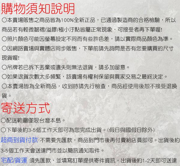 FILA 中性款情侶LOGO運動休閒鞋 白-NO.4C908T123