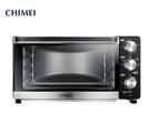 【CHIMEI奇美】18升液脹式電烤箱 EV-18S0ST