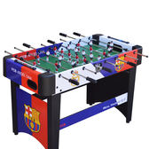 (百貨週年慶)大小號桌上足球機台球/冰球桌面遊戲兒童娛樂益智禮物XW