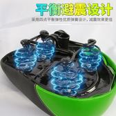 電動車座墊車座電瓶車車座電動自行車鞍座加大座椅包加厚放水通用