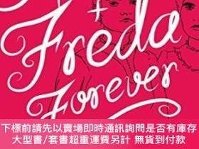 二手書博民逛書店Alice罕見+ Freda ForeverY255174 Alexis Coe Pulp zest Book