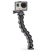 ◎相機專家◎ 全館免運 GoPro HERO9 8 7 鵝頸延長桿 HERO ACMFN-001 總代理公司貨