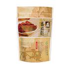 台灣綠源寶 蕃茄乾(130g)6包