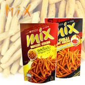 泰國 Mix忍味條 泰式酸辣 脆脆條 75g 2款可選【櫻桃飾品】【24481】
