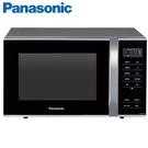 Panasonic國際牌 25L微電腦微波爐 NN-ST34H   免運費