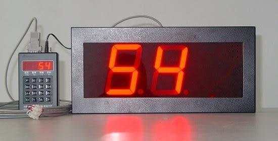 LED三位數叫號機. 語音叫號機.語音叫號機.門診叫號機
